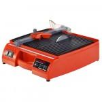 Плиткорез электрический Hammer Flex PLR450  450Вт 5400об/мин 115x22 площадка 310x360мм
