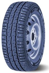 шина michelin agilis x-ice north 215/75 r 16 (модель 9114666) шина michelin agilis x ice north 215 75 r 16 модель 9114666