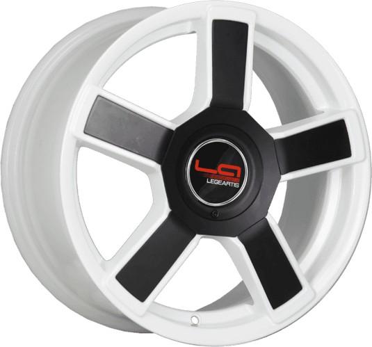 Фото - диск legeartis concept-pg532 6.5 x 16 (модель 9133604) диск legeartis concept gn502 6 5 x 16 модель 9124571