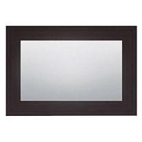 Зеркало к комоду Парма, Венге СП.080.406 (1,144*0,6*0,489)