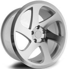 диск alcasta m42 6.5 x 16 (модель 9189356) недорого