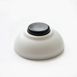 Кнопка для звонка 0,4А 250В HEGEL А1-02