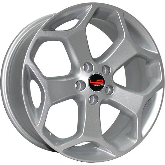 Фото - диск legeartis concept-fd523 8 x 18 (модель 9188216) диск legeartis jg12 8 x 18 модель 9264984