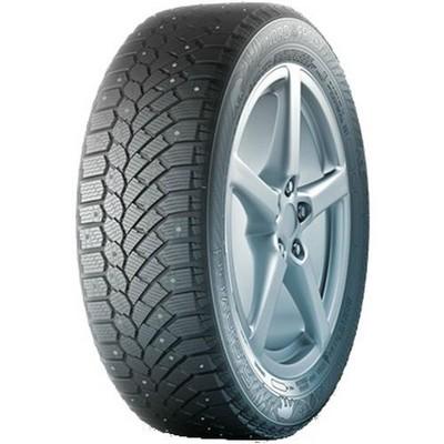 Фото - шина gislaved nord frost 200 275/40 r 20 (модель 9190488) шина gislaved nord frost 200 185 55 r 15 модель 9190398