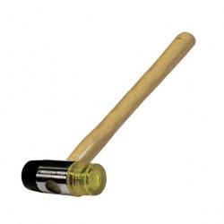 Молоток для рихтовки Santool 030834