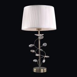 Лампа настольная Классика 5-4161-1-AB E27