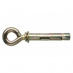 Анкерный болт с кольцом 10х60 (2 шт)