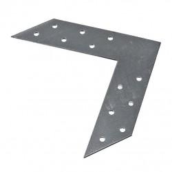 Угловой соединитель 120х35  x 2,0