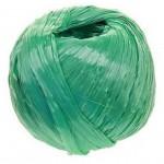 Шпагат ПП зелен (55м)