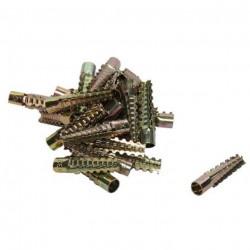 Дюбель для газобетона 8х38 (20 шт)
