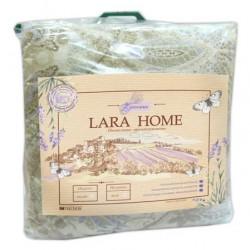 Одеяло 200*220 Lara Home Прованс 100гр