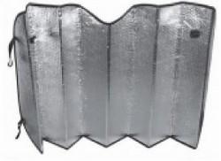 Шторка солнцезащитная (на лобовое стекло) AVS-108F