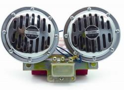 Сигнал автомобильный AVS Electric 1052