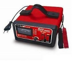 Зарядное устройство для автомобильного аккумулятора AVS Energy BT-6025 (10A) 6/12V