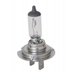 Галогенная лампа AVS Vegas H7. 24V.70W.1шт.