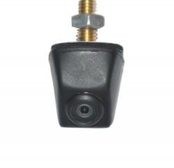 Камера заднего вида парковочной системы PS-814
