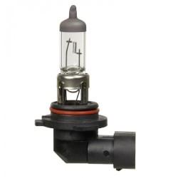 Галогенная лампа AVS Vegas HB4/9006.12V.50W.1шт.