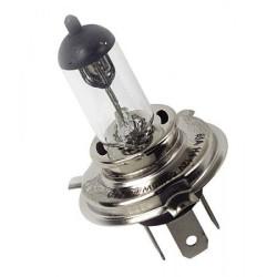 Лампа галогенная AVS Vegas H4.12V.60/55W 1шт A78482S