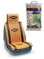 Накидка на сиденье