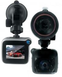 Видеорегистратор автомобильный AVS VR-810-A7