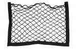 Сетка карман на липучке 25x55 см AVS TL-02