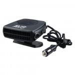 Тепловентилятор автомобильный AVS Comfort  TE-310 12В (3 реж.)150 W.