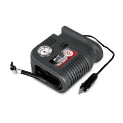 Компрессор автомобильный (12В, 20л/мин, 7атм) Turbo AVS KS200P