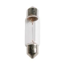 Лампа AVS Vegas 12V. С5W(SV8.5/8)L36мм. BOX(10 шт.)