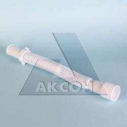 Труба гибкая 1 1/2 40/50 АС-10132