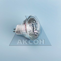 Лампа галогенная Camelion MR-16 220V 35W