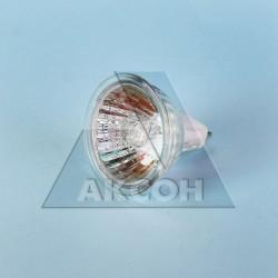 Лампа галогенная Camelion MR-16 220V 50W