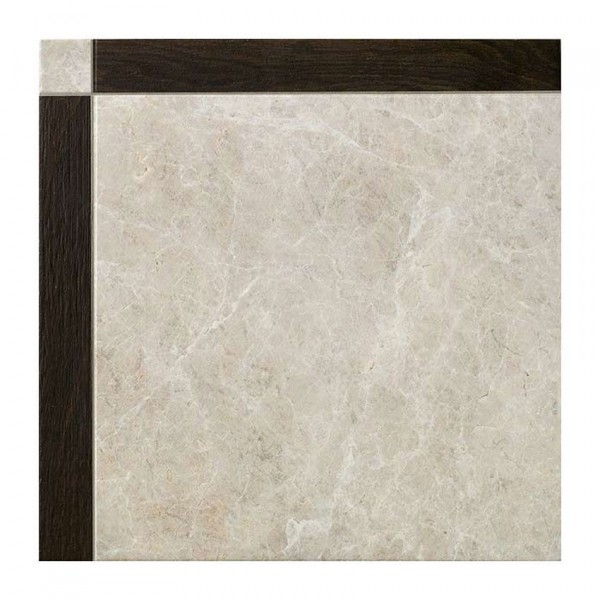 Фото - керамогранит версилия серый 45*45 керамогранит coliseumgres альпы серый 300х300 мм под мозаику