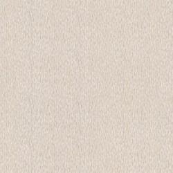 Обои 9307-28 VOG Collection винил на флизе 1,06*10м фон, коричневый