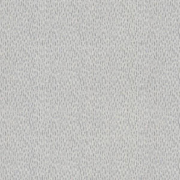 обои 9307-41 vog collection винил на флизе 1,06*10м фон, серый