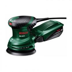 Машина орбитальная шлифовальная Bosch PEX 220A 0603378020