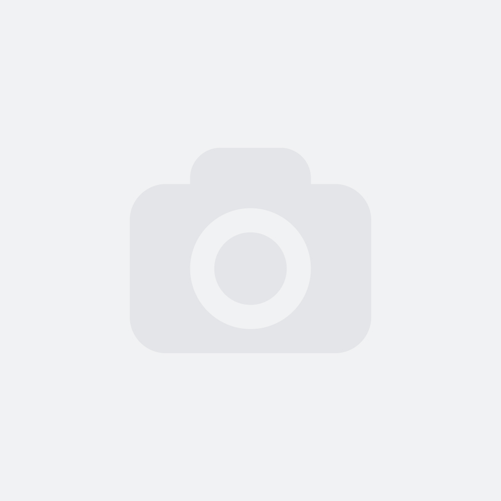 Машинка для стрижки Scarlett SC-HC63C58 графит