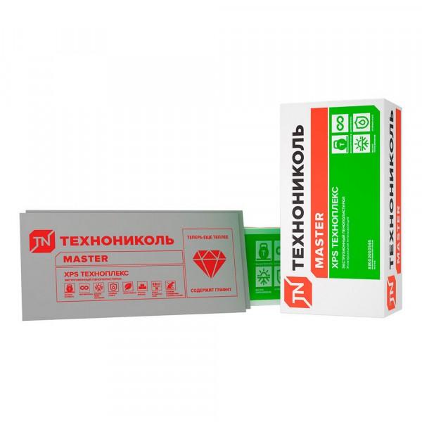 пенополистирол техноплекс 1180*580*30 мм (0,6844 кв.м.)