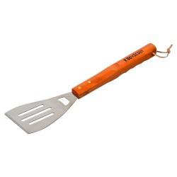 Лопатка для барбекю BOYSCOUT 61315