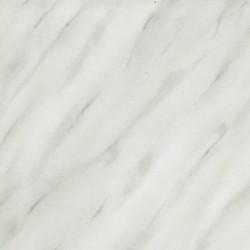 Угол складной 28*2600*28 Классик Мрамор бел.