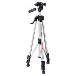 Штатив BT 150 Professional высота 55-157см, резьба-1/4' 0601096B00