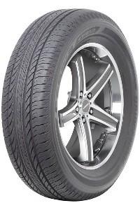 шина bridgestone ecopia ep850 245/70 r 16 (модель 9137893) шина bridgestone ecopia ep850 205 70 r 16 модель 9178224