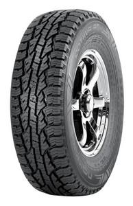шина nokian rotiiva at plus 265/70 r 17 (модель 9167331) шина joyroad winter rx818 265 70 r 17 модель 9269254