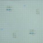 Панель ПВХ 0,96*0,485*0,002 мозаика 115 Лира