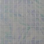 Панель ПВХ 0,96*0,485*0,002 мозаика 10 Феникс