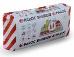 Плита PAROC eXtra Smart 1200*600*100мм (3,6кв.м, 0,36куб.м, 5шт)