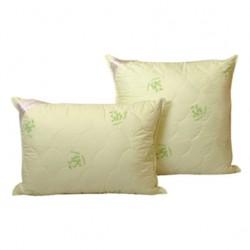 Подушка 50*70 Бамбуковое волокно