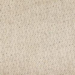 Портьера Блэкаут под лен 1,8*2,5м , на люверсах крем 1