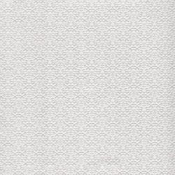 Обои 401-01 Home Colour винил на флизе 1,06*25м