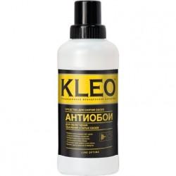 Средство для снятия обоев KLEO 500мл