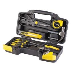 Набор инструмента Kolner KTS 39 предметов для ремонтных работ кн39ктс